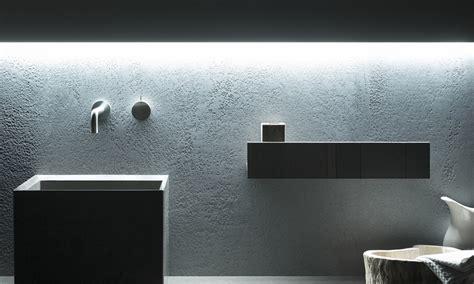 produttori arredo bagno produttori mobili bagno italia stunning specchio in