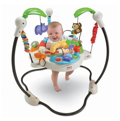 best rated baby swings 2014 11 best baby jumpers reviewed