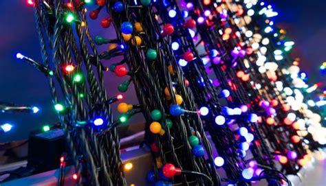 boerne xmas lights light display benefitting boerne cancer patient