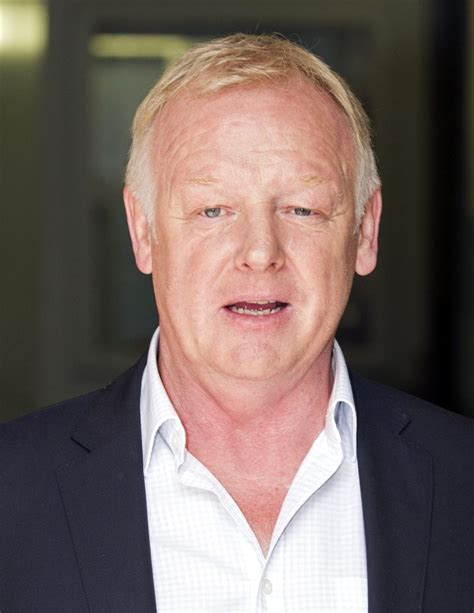 from les dennis to alison king whos leaving coronation les dennis photos photos les dennis leaves the itv