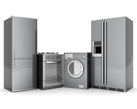 kitchen home appliances refrigerators parts appliance stores