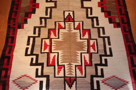 reproduction navajo rugs reproduction navajo rugs rugs ideas