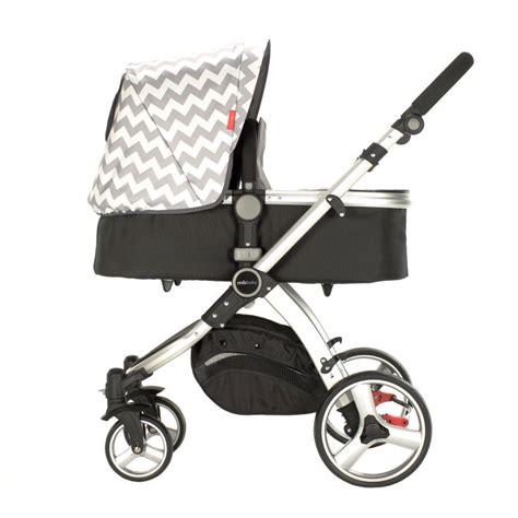 Baby Bouncer Hugo 21 best pram images on pram sets baby
