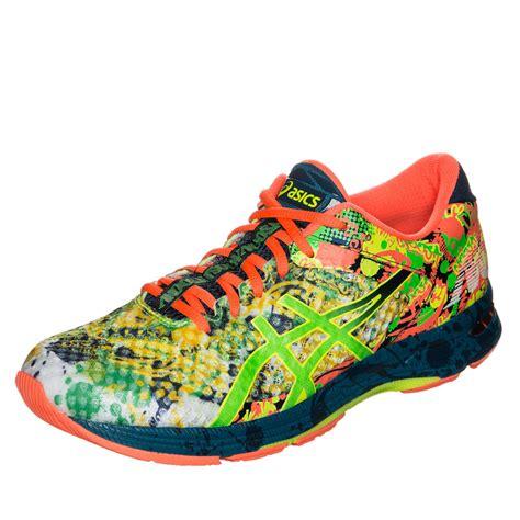 asics sport shoes asics gel noosa tri 11 running shoes 50