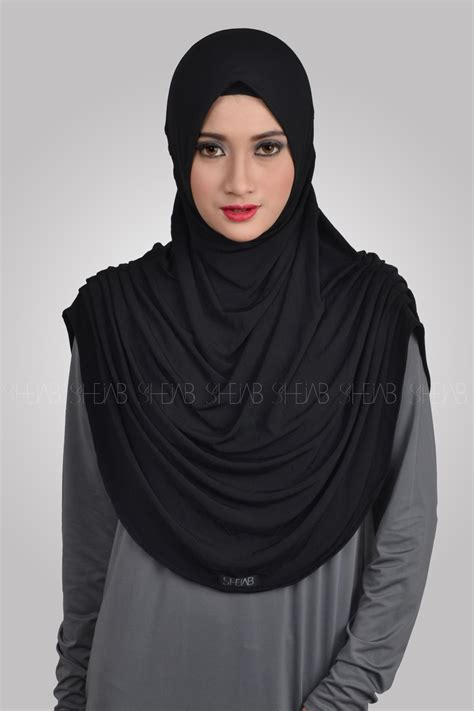 Gamis Jumbo Aisyah Syria Limited jilbab jual foto jilbaber jual jilbab halus lembut variasi