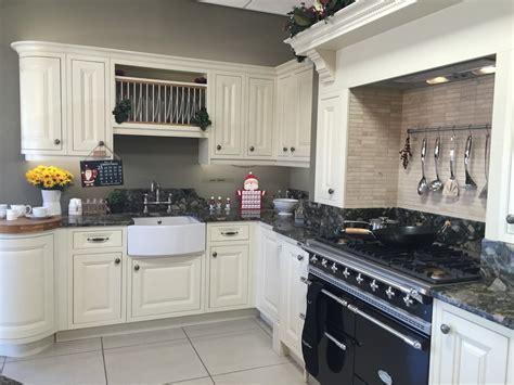 diy kitchen kezzabeth co uk uk home renovation interiors and diy