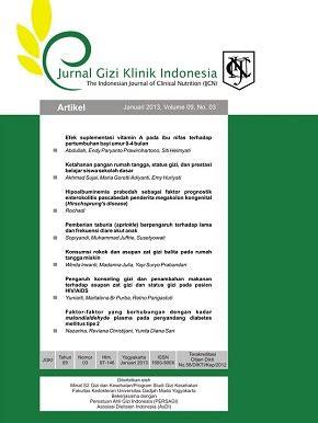 Notebooks Farmasi Pharmacy jurnal universitas gadjah mada