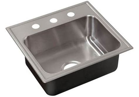 drop in laundry sink drop in laundry room sink mud room sinks by just