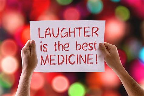 laughter best medicine you found a reason to laugh today christian gospel