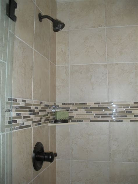 12x12 bathroom tile 17 best images about master bath on pinterest window treatments lowes and porcelain
