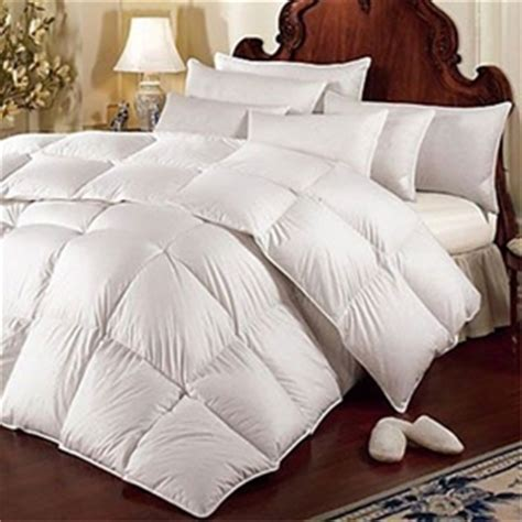 german bedding german made 95 hungarian goose down quilt doona duvet