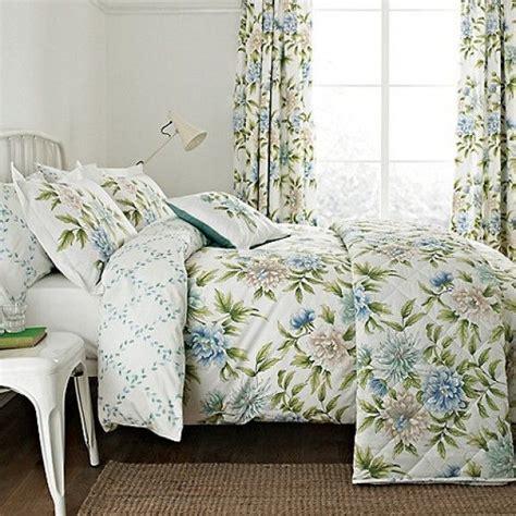 102 Best Images About Sanderson Bedding On Pinterest Sanderson Bedding Sets