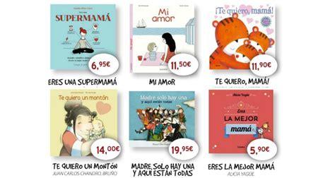 1000 images about cuentos de mam 225 s y pap 225 s on libros historia and literatura cuentos para mama related keywords cuentos para mama long tail keywords keywordsking
