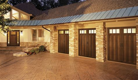 Photo Gallery Of Garage Door Styles In Pittsburgh Pittsburgh Garage Doors