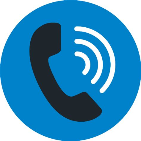 free call mobile phone call free technology icons
