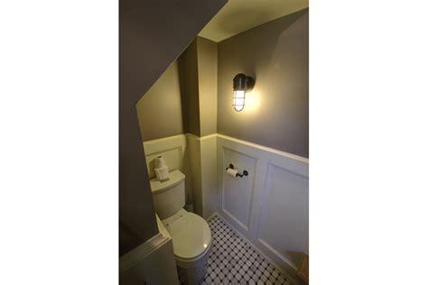 ta bathroom remodel 28 bath remodel ta ta remodeling 28 bath remodel ta ta remodeling home kitchen