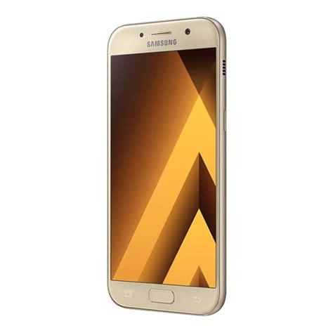 Samsung A5 2018 Gold Samsung Galaxy A5 2017 Dual Gold