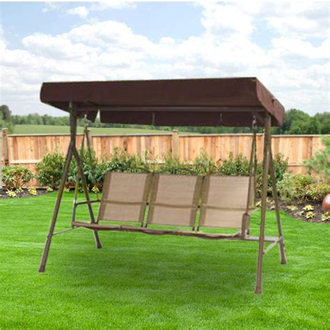 replacement canopy for sand dune sling swing garden winds