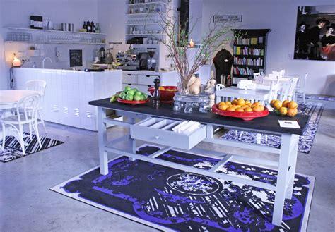 droog design cafe amsterdam h 244 tel droog amsterdam stripesandwalls nl