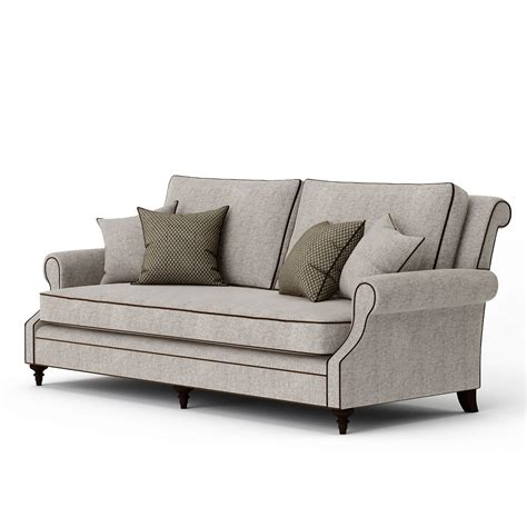 sofa free 3d model sofa 16 free download