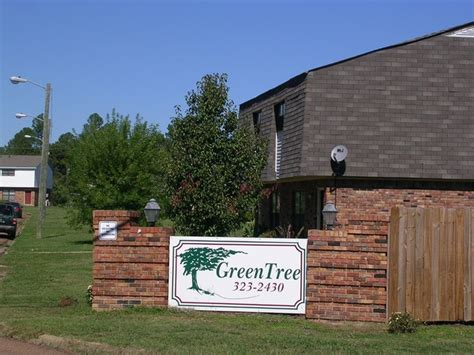 1 Bedroom Apartments In Starkville Ms Greentree Apartments Rentals Starkville Ms Apartments Com