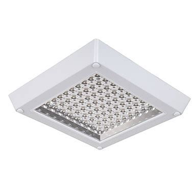 Led Flush Mount Kitchen Lighting 220v Square Flush Mount Modern Led Ceiling Kitchen Light L Home Indoor Lighting Lustres