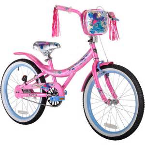 Walmart Bikes For Girls 9 11 Years Old » Home Design 2017