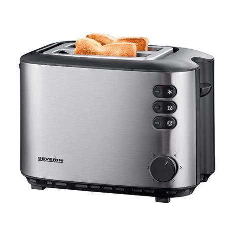 Bread Toaster Bread Toaster Severin Severin Bread Toaster Bread