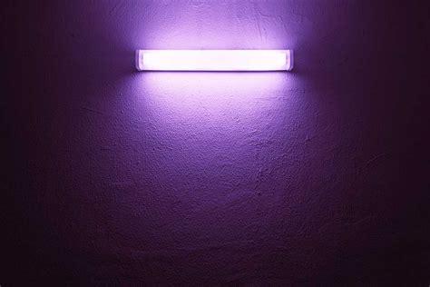 fh furr  ultraviolet light dangerous