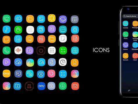 galaxy  icons sketch freebie   resource  sketch sketch app sources