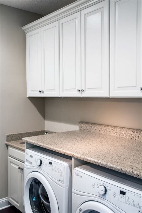 How Do I Clean My Granite Countertops how do i clean my granite countertops bailey peacock