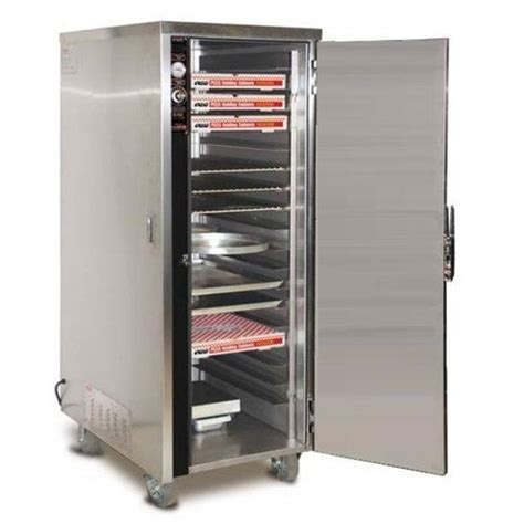 Pizza Warming Cabinet by Food Warming Equipment Transport Cabinet Humi Temp