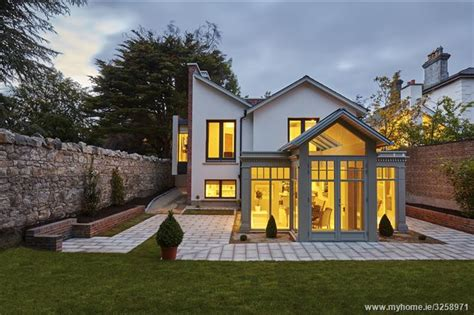 buy a house dublin rent to buy houses dublin 28 images house to rent