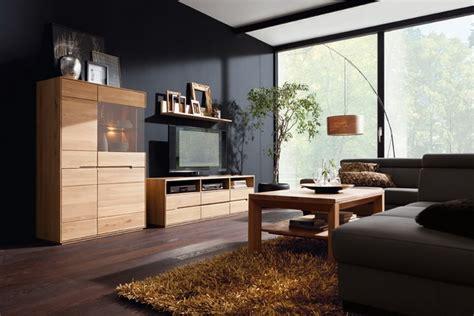 moderne holzmöbel wohnzimmer m 246 bel wohnzimmer echtholz