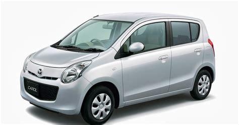 Fuel Economy Suzuki 2009 2014 Suzuki Alto Eco Fuel Economy