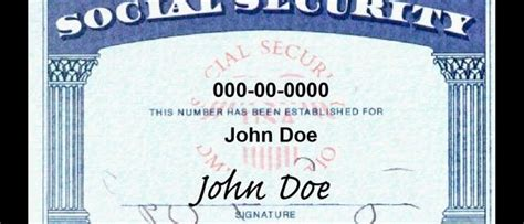 Find Social Security Number Social Security Number Archives Social Security My Account