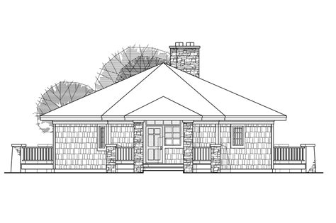 hexagon house plans hexagonal house plans one story pictures to pin on