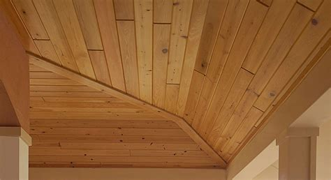 beadboard wall paneling wood paneling ultra maple 3 6 v groove ceiling panels 12 x twin white v groove ceiling