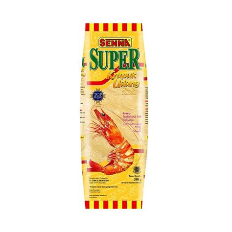 Cheese Vire 1 Karton Isi 10 supplier makanan kaleng kering kemasan