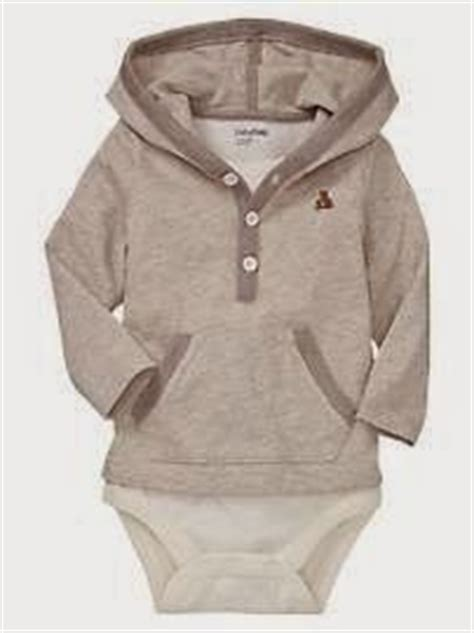 Baby Gap Sleepsuit snowman baby sleepsuit baby clothes baby costumes and ideas