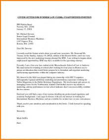 Open Application Letter Email 13 How To Write An Open Application Letter Nanny Resumed