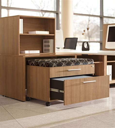 home office furniture wilmington nc photos yvotube com