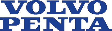 volvo logo png motoren boat equipment watersport b v