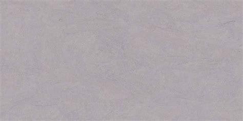 Grey Corian The Colours Of Corian 174 Dupont Dupont India
