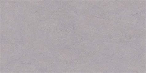 corian grey silver gray corian 174 dupont usa