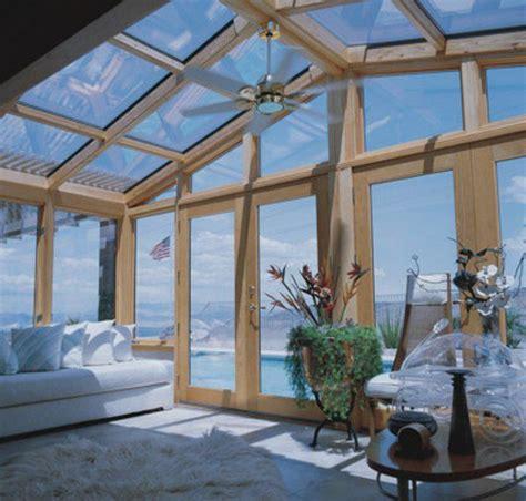 veranda toit 4 pans 25 best ideas about verriere de toit on
