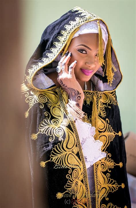 ten tribal hairstyles fashion nigeria hausa styles 10 images about the nigerian wedding dress