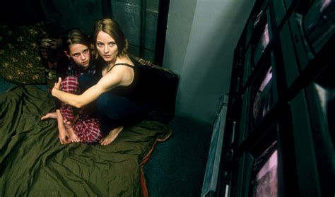 Cast Of Panic Room Will Safe Rooms Become A Must In Canadian Homes