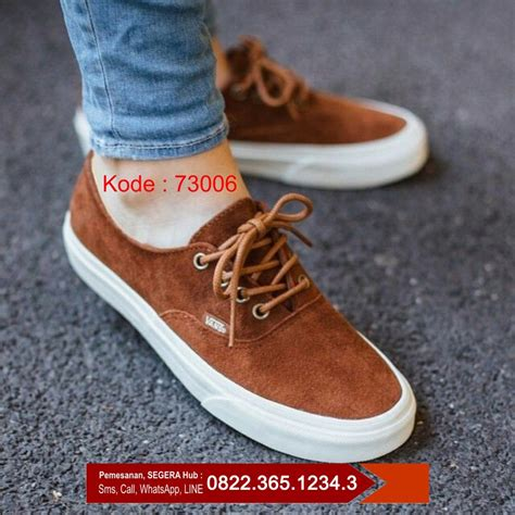 Sepatu Boots Kulit Asli Model Caterpillar Branded Premium jual sepatu kulit asli pria murah sepatu casual kulit