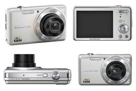 Kamera Olympus Vg 150 olympus digital vg 150 in pakistan hitshop
